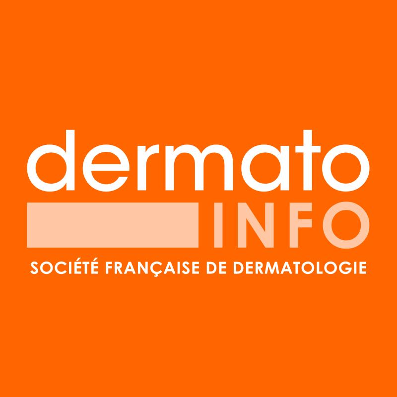 (c) Dermato-info.fr