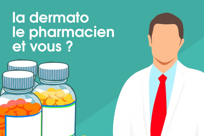 https://www.publicdomainpictures.net/fr/view-image.php?image=267069&picture=pharmacien-pharmacie-medecine