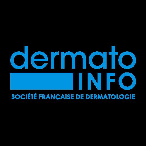 DERMATO-INFO, Lichen Scléreux Vulvaire